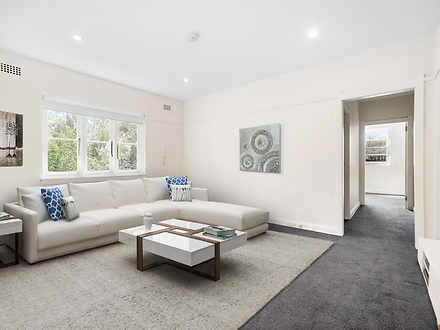 4/20 Glebe Street, Clovelly 2031, NSW Apartment Photo