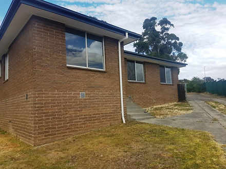 21 Laurence Place, Gagebrook 7030, TAS House Photo