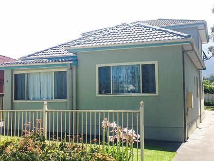 8 Woodhill Street, Fairy Meadow 2519, NSW House Photo