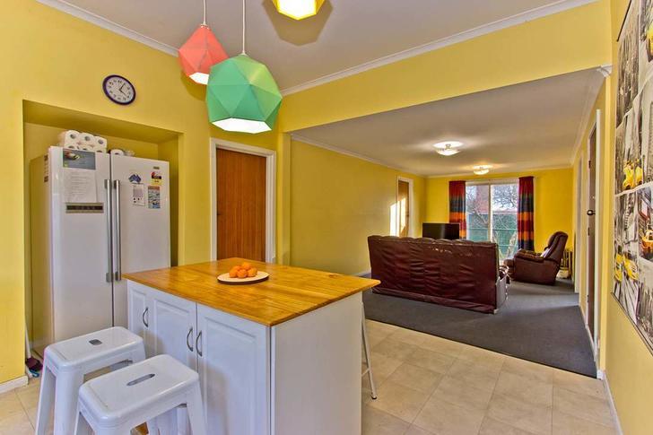 18 Vermont Road, Mowbray 7248, TAS House Photo
