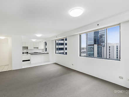 222 Sussex Street, Sydney 2000, NSW Apartment Photo