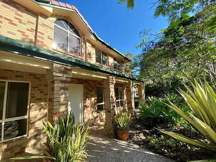 2 Lee Court, Bahrs Scrub 4207, QLD House Photo