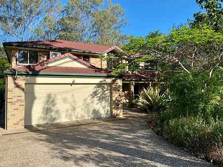 2 Lee Court, Bahrs Scrub 4207, QLD House Photo