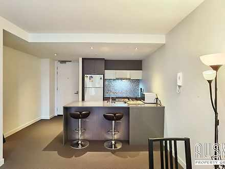 1405/135 City Road, Southbank 3006, VIC Apartment Photo
