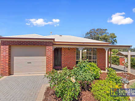 11 Baden Powell Place, Strathdale 3550, VIC House Photo