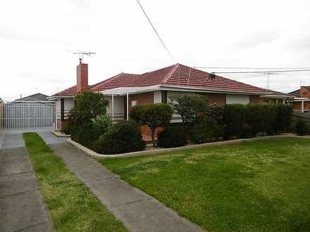 4 Burton Street, Lalor 3075, VIC House Photo
