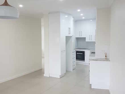 6, 388 Henley Beach Road, Lockleys 5032, SA Apartment Photo