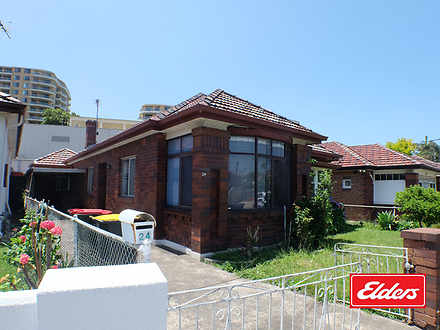 24 Chandler Street, Rockdale 2216, NSW House Photo
