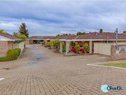 16/98 Simpson Avenue, Rockingham 6168, WA House Photo
