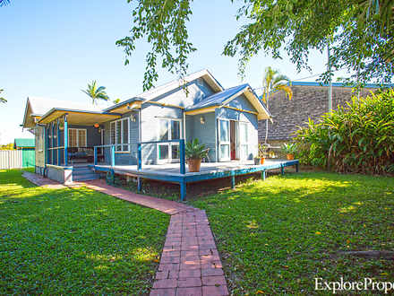 63 George Street, West Mackay 4740, QLD House Photo