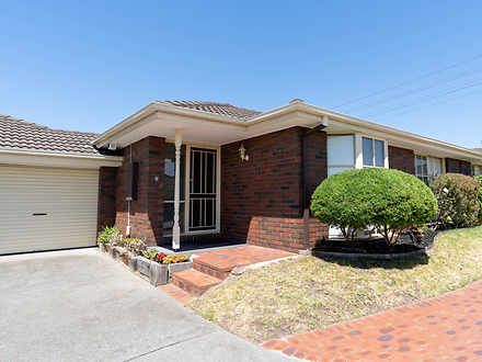 2/260-262 Warrigal Road, Cheltenham 3192, VIC Villa Photo