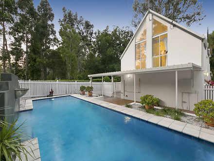 41 Oxley Terrace, Corinda 4075, QLD House Photo