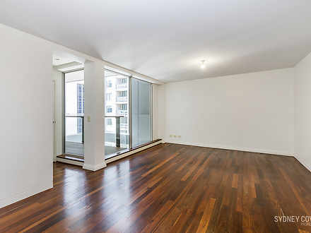 2 York Street, Sydney 2000, NSW Apartment Photo