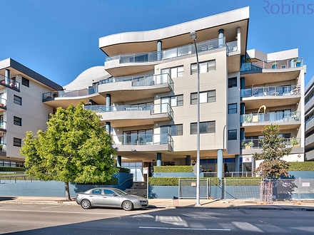 LEVEL 1/112/265 Wharf Road, Newcastle 2300, NSW Apartment Photo