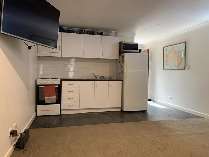 43A Parklands Avenue, Heathcote 2233, NSW Unit Photo
