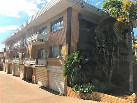528 Kitchener Street, Coorparoo 4151, QLD Apartment Photo