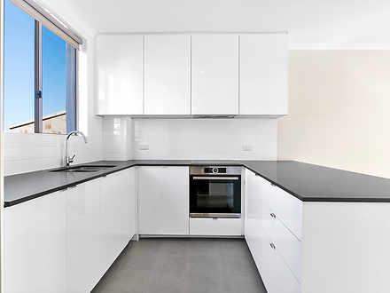 2/501 Wilson Street, Darlington 2008, NSW Apartment Photo