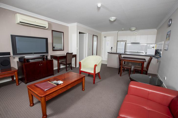 406/14 Carol  Avenue, Springwood 4127, QLD Apartment Photo