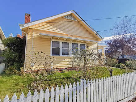 127 Crompton Street, Soldiers Hill 3350, VIC House Photo