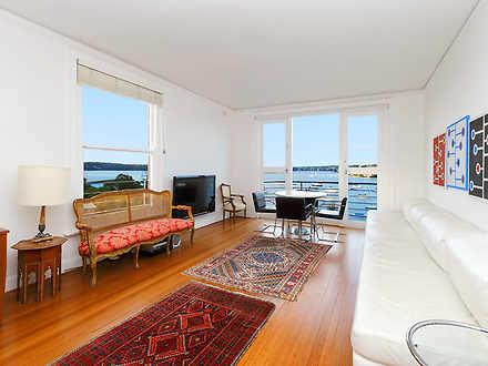 25/6 Billyard Avenue, Elizabeth Bay 2011, NSW Apartment Photo