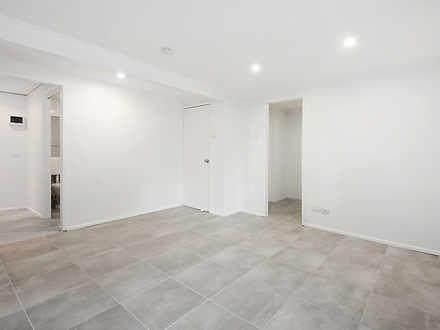 54 Mary Street, Kingston 4114, QLD House Photo