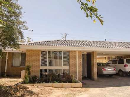 1E Windelya Road, Kardinya 6163, WA Villa Photo