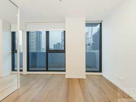 902/8 Sutherland Street, Melbourne 3000, VIC House Photo