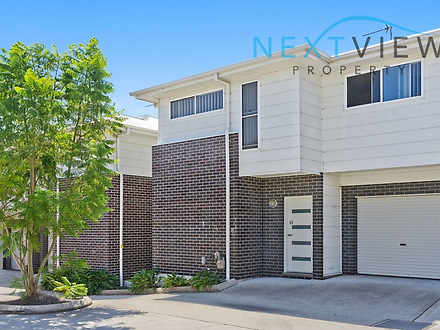 11/62 Allowah Street, Waratah West 2298, NSW Townhouse Photo