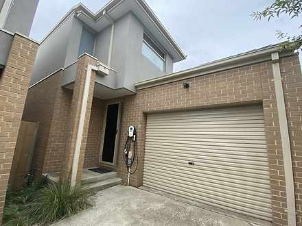 13B Mclaughlan Avenue, Eumemmerring 3177, VIC Townhouse Photo