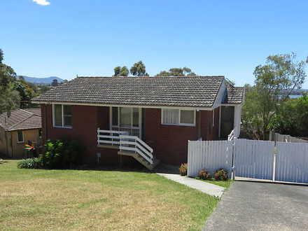 26 Wybalena Avenue, Koonawarra 2530, NSW House Photo