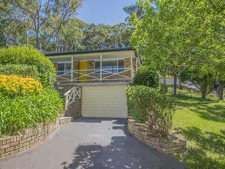 2A Utingu Place, Bayview 2104, NSW Duplex_semi Photo