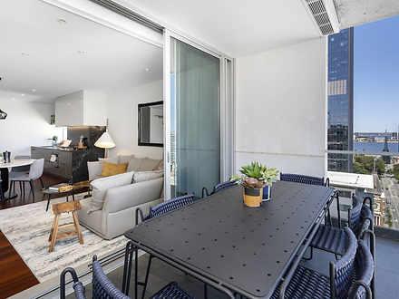 1703/133 Murray Street, Perth 6000, WA Apartment Photo
