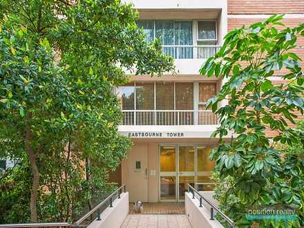 34/260 Alison Road, Randwick 2031, NSW Apartment Photo