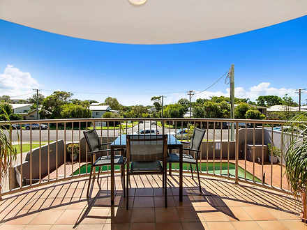 1/38A King Street, Kings Beach 4551, QLD Unit Photo