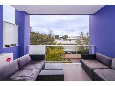 24/2 Walsh Loop, Joondalup 6027, WA Apartment Photo
