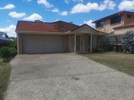 5 Della Ricca, Forest Lake 4078, QLD House Photo