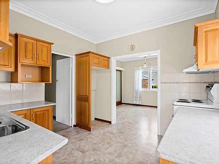 149 Balgownie Road, Balgownie 2519, NSW House Photo
