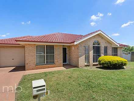 29 Holman Way, Orange 2800, NSW House Photo