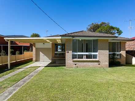 145 Tuggerah  Parade, Long Jetty 2261, NSW House Photo