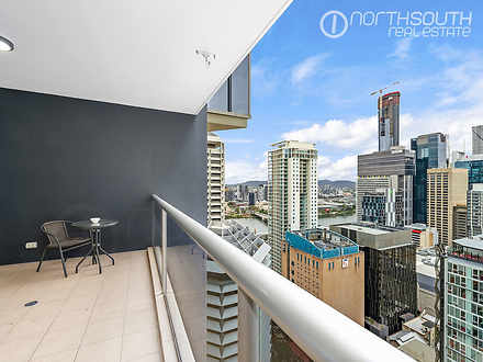 Brisbane City 4000, QLD Apartment Photo