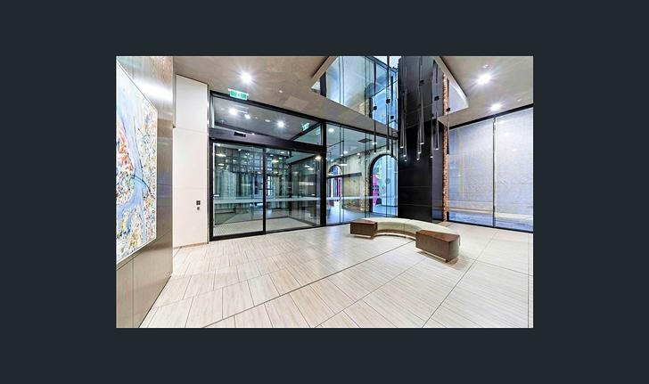 3801/220 Spencer Street, Melbourne 3000, VIC House Photo