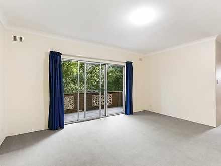 3/86 The Boulevarde, Lewisham 2049, NSW Apartment Photo