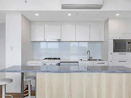 51 Chandos Street, St Leonards 2065, NSW Apartment Photo