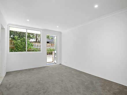 1/21-23 Koorala Street, Manly Vale 2093, NSW Unit Photo