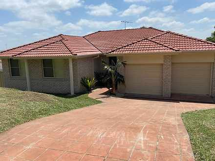 10 Booth Street, Cessnock 2325, NSW House Photo