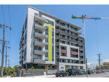 306/6 Charles Street, Charlestown 2290, NSW Apartment Photo