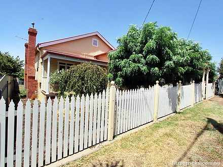 13 Roma Street, Wagga Wagga 2650, NSW House Photo