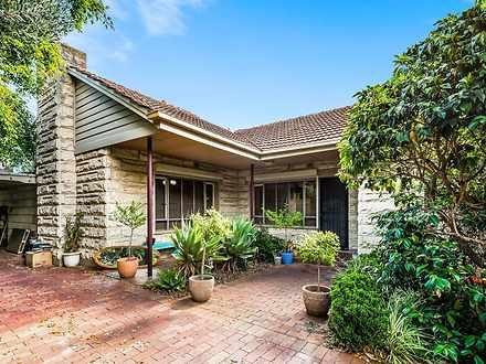 92 Princes Road, Mitcham 5062, SA House Photo