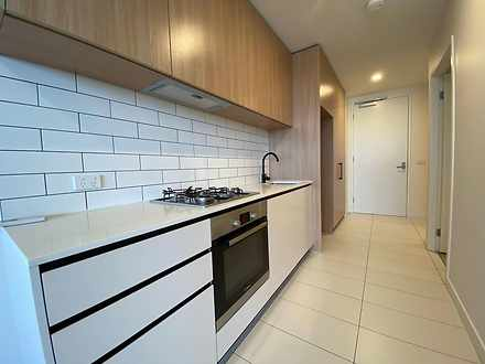 712/6 Station Street, Moorabbin 3189, VIC Apartment Photo