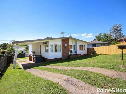 20 Coral Street, Muswellbrook 2333, NSW House Photo
